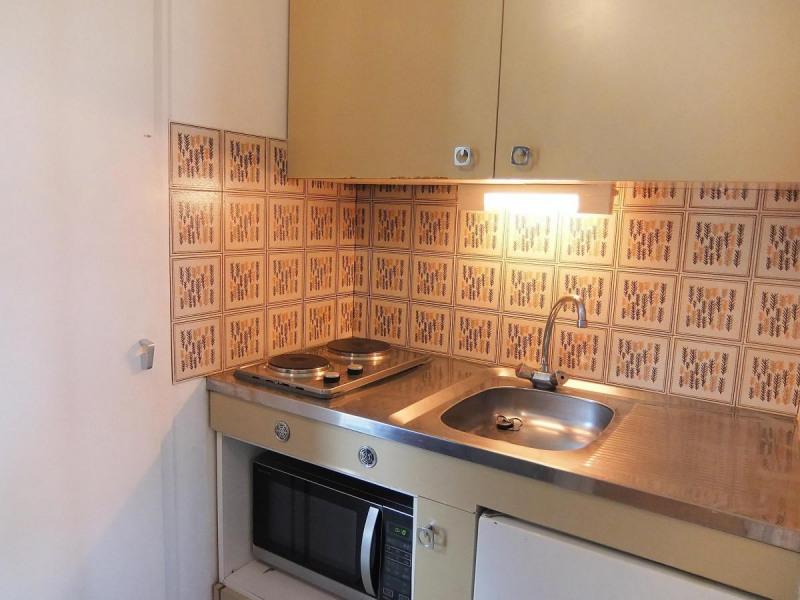 Appartement 1 pièces 3 personnes (3)