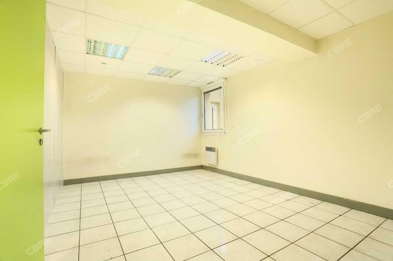 vente bureau saint maur des foss s adamville 94100. Black Bedroom Furniture Sets. Home Design Ideas