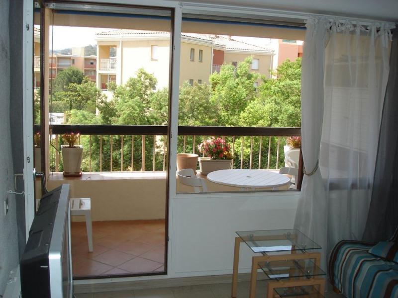 Location vacances Bormes-les-Mimosas -  Appartement - 4 personnes -  - Photo N° 1