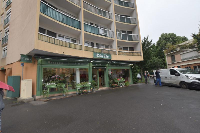 Location Boutique Vanves