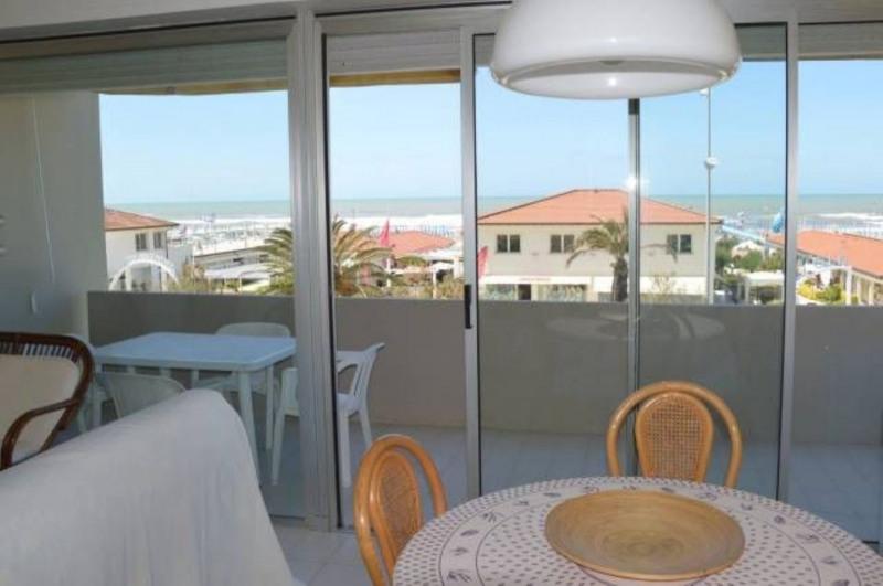 Vente Appartement 3 pièces 95m² Camaiore