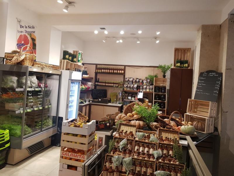 Vente Boutique Paris 11ème