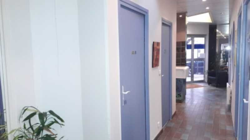 Location Bureau Saint-Maur-des-Fossés