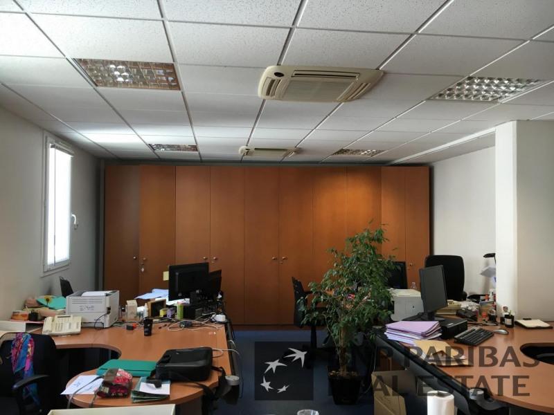 location bureau rouen coteaux ouest pasteur 76000 bureau rouen coteaux ouest pasteur de. Black Bedroom Furniture Sets. Home Design Ideas
