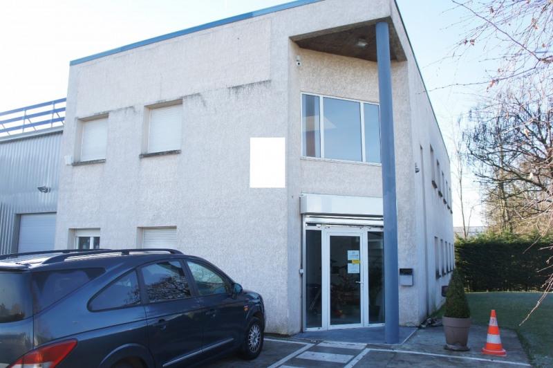 location bureau brie comte robert seine et marne 77 175 m r f rence n bureaux175m2. Black Bedroom Furniture Sets. Home Design Ideas
