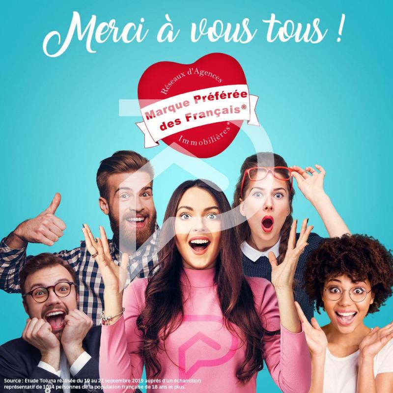 Fonds de Commerce Divers Villefranche-sur-Saône