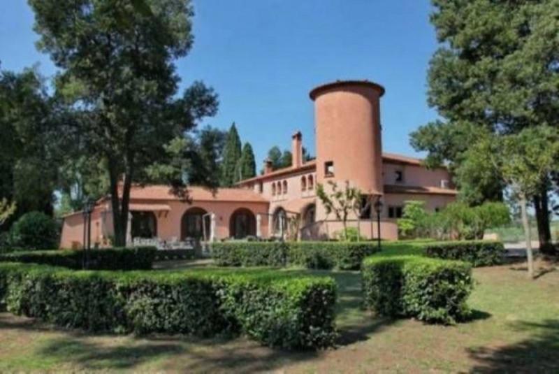 Vente Maison / Villa 1697m² Genzano di Roma
