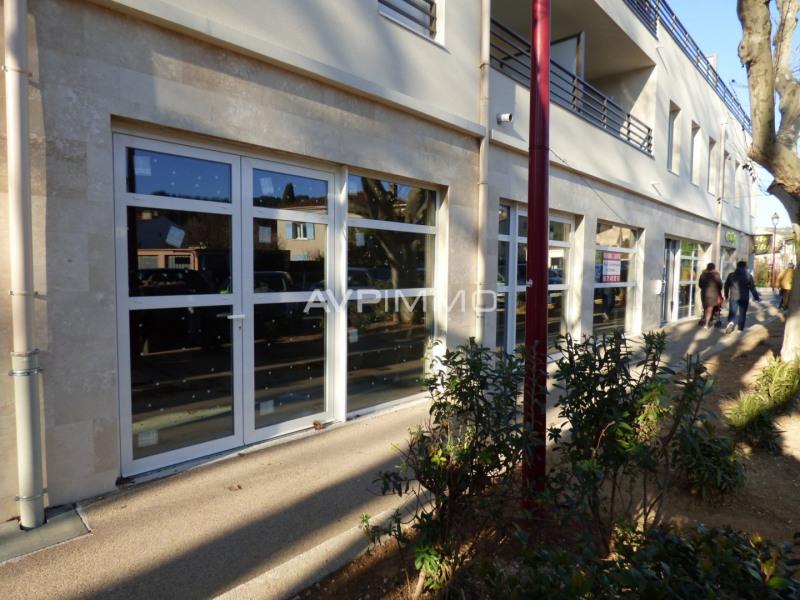 Location Local commercial Saint-Cyr-sur-Mer