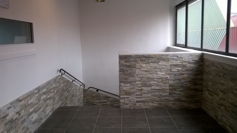 location local commercial fontenay sous bois alouettes 94120 local commercial fontenay. Black Bedroom Furniture Sets. Home Design Ideas