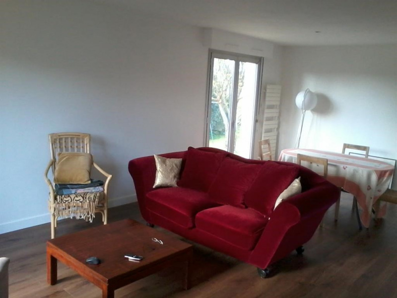 Holiday rentals Trébeurden - House - 4 persons - BBQ - Photo N° 1