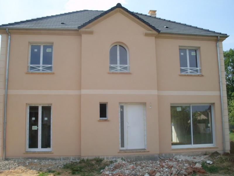 Maison  5 pièces + Terrain 250 m² Carrières-sur-Seine par RESIDENCES INTER