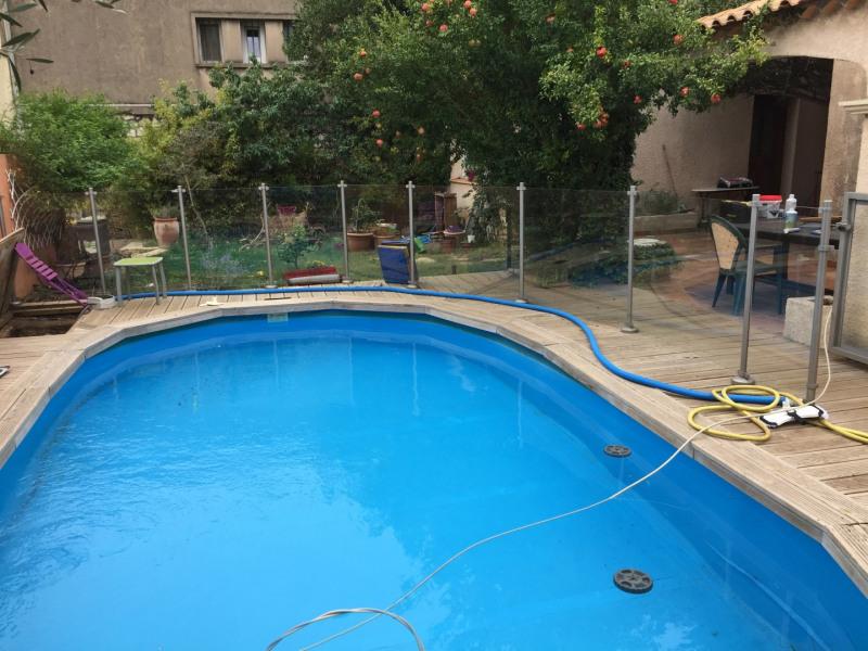 Alquileres de vacaciones Frontignan - Casa - 6 personas - BBQ - Foto N° 1