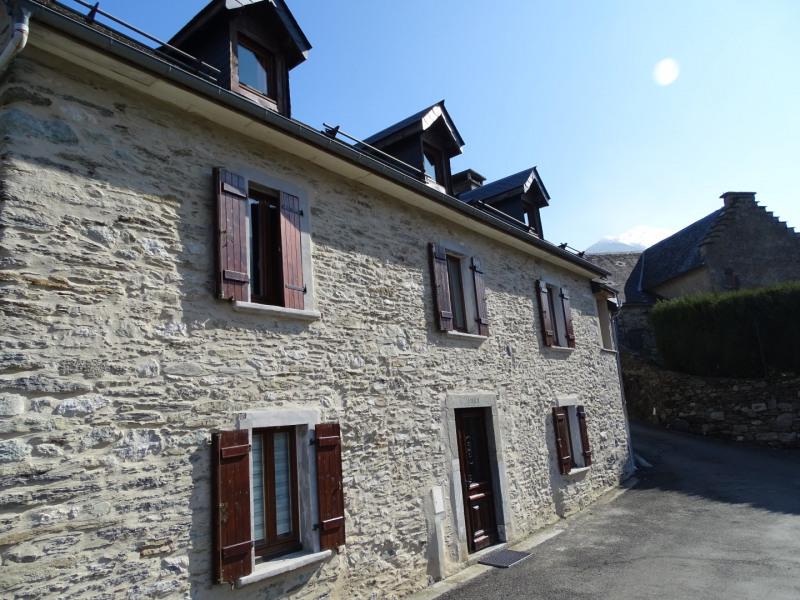 Alquileres de vacaciones Esquièze-Sère - Apartamento - 6 personas - BBQ - Foto N° 1