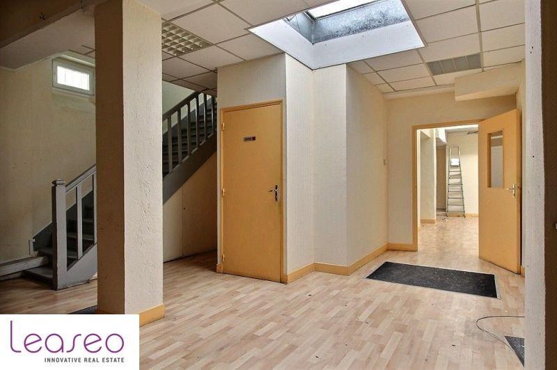 Location bureau paris 18 me moskowa porte montmartre porte de clignancourt 75018 bureau - Bureau de change porte de clignancourt ...