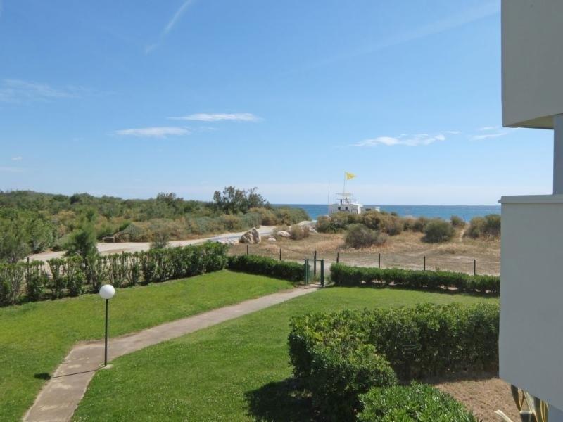 Location vacances Saint-Cyprien -  Appartement - 5 personnes - Jardin - Photo N° 1