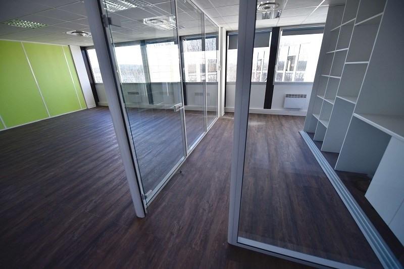 location bureau lab ge 31670 bureau lab ge de 97 32 m ref x 02867. Black Bedroom Furniture Sets. Home Design Ideas