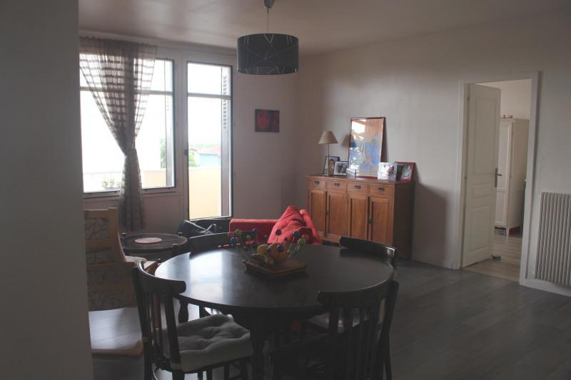 vente appartement 4 pi ces bayonne appartement f4 t4 4 pi ces 72m 208000. Black Bedroom Furniture Sets. Home Design Ideas