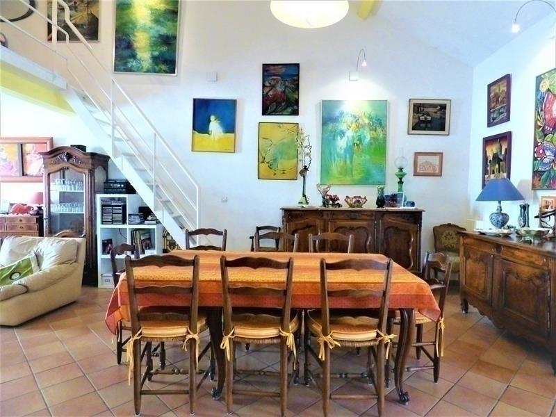 Location vacances Arles -  Maison - 8 personnes - Télévision - Photo N° 1