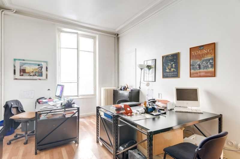 vente bureau paris 8 me europe 75008 bureau paris 8 me europe de 82 m ref 663152w. Black Bedroom Furniture Sets. Home Design Ideas