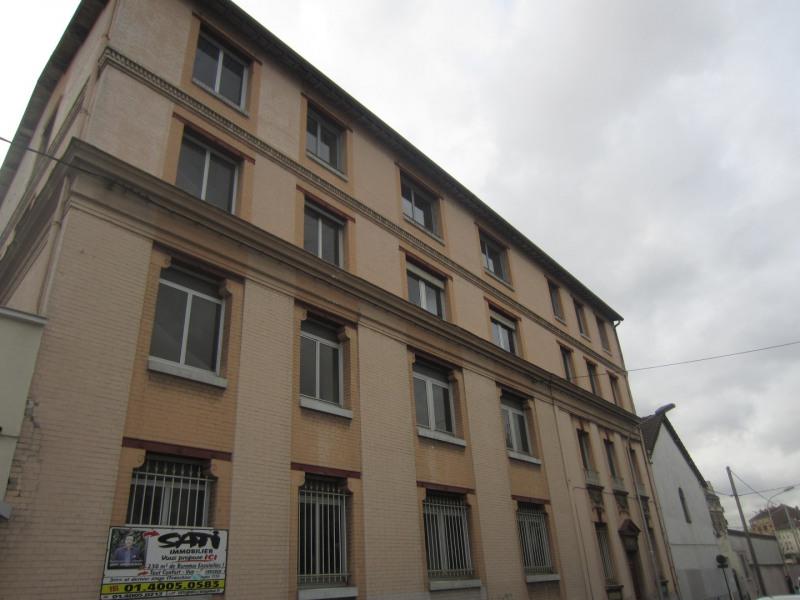 Location bureau colombes agent sarre centre les vall es for Bureau concept la sarre