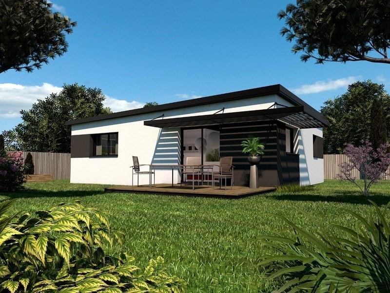 Maisons vendre aussevielle entre particuliers et agences for Se loger maison neuve