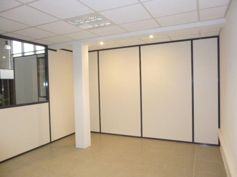 location bureau toulouse 31000 bureau toulouse de 17 m ref 310123429. Black Bedroom Furniture Sets. Home Design Ideas