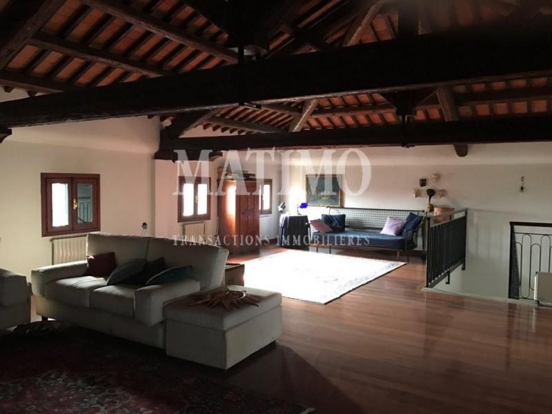Vente Maison / Villa 330m² SAN GIORGIO DELLE PERTICHE