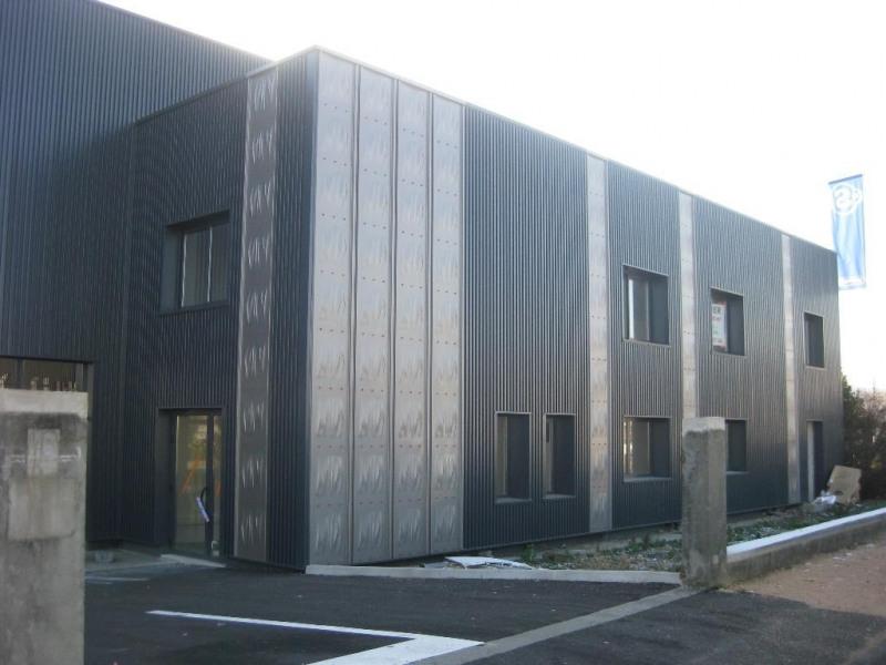 Location bureaux puy de dôme u bureauxlocaux