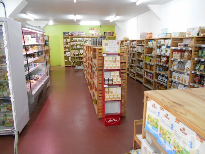 Vente Boutique 200m² Maisons-Alfort