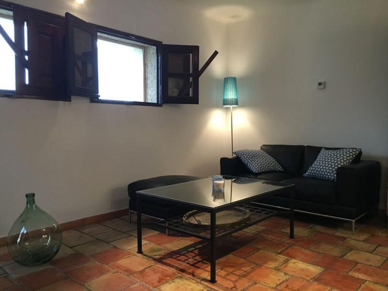 Location vacances Forcalquier -  Gite - 2 personnes -  - Photo N° 1