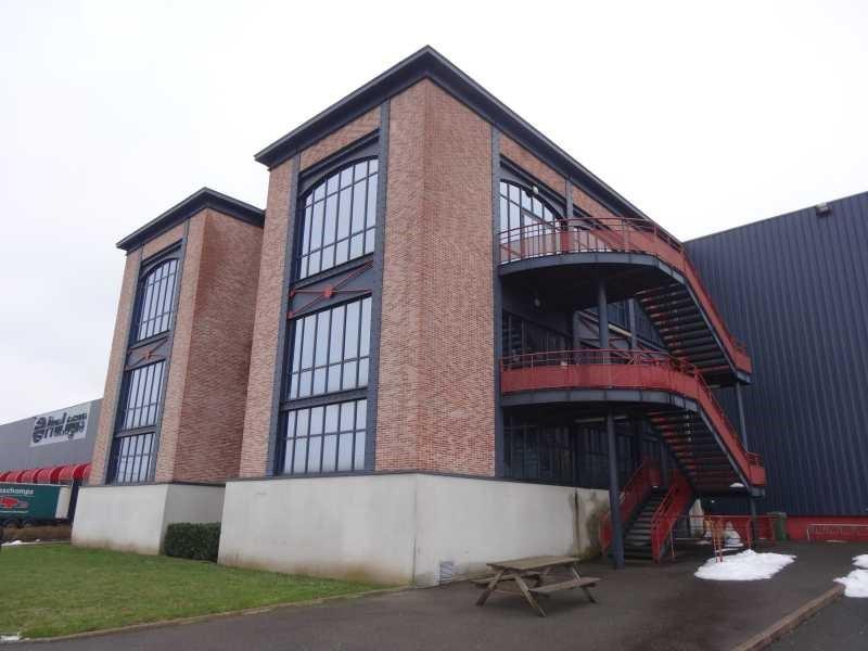 Location Local d'activités / Entrepôt Meung-sur-Loire