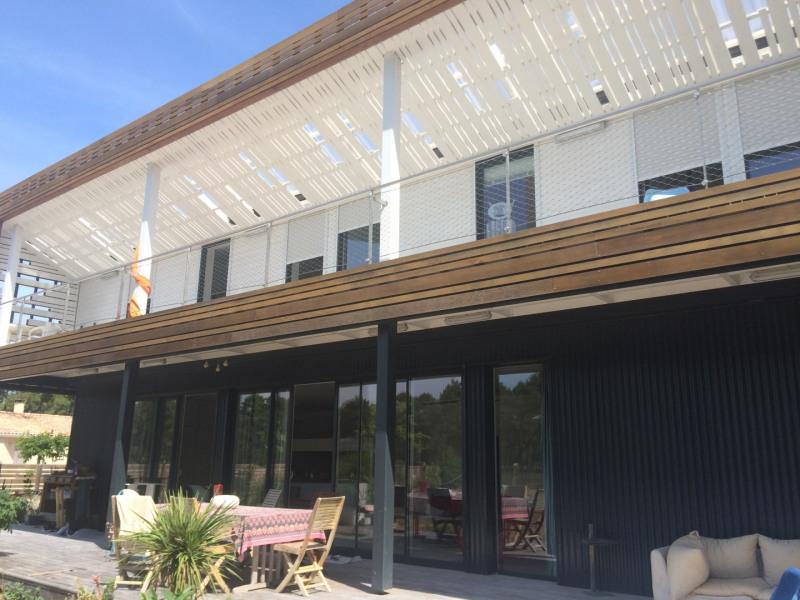 Location vacances Vendays-Montalivet -  Chambre d'hôtes - 2 personnes - Chaise longue - Photo N° 1