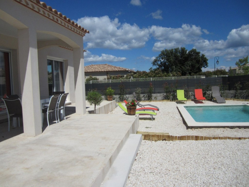House in saint maximin for 6 people 90688378 seloger - Cash piscine saint maximin ...