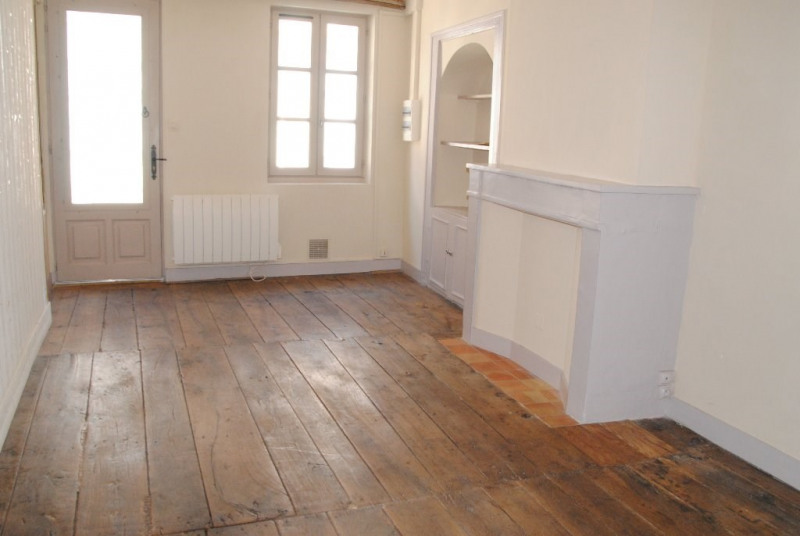 vente maison 4 pi ces angoul me maison maison de ville f4 t4 4 pi ces 77m 130000. Black Bedroom Furniture Sets. Home Design Ideas