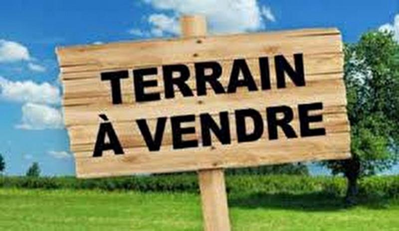 Vente Terrain Brie-Comte-Robert