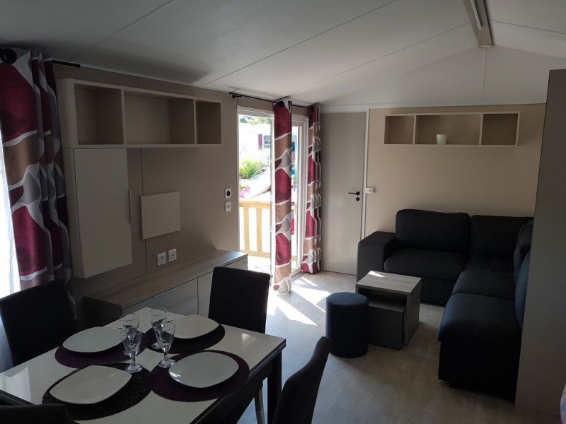 Location vacances Gastes -  Maison - 6 personnes -  - Photo N° 1