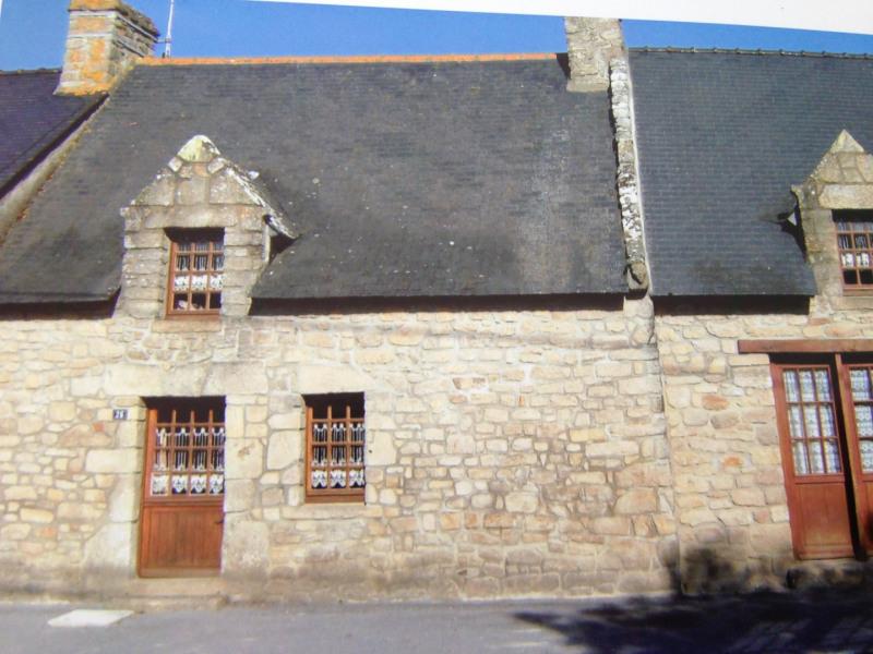 Location vacances La Turballe -  Maison - 11 personnes - Barbecue - Photo N° 1