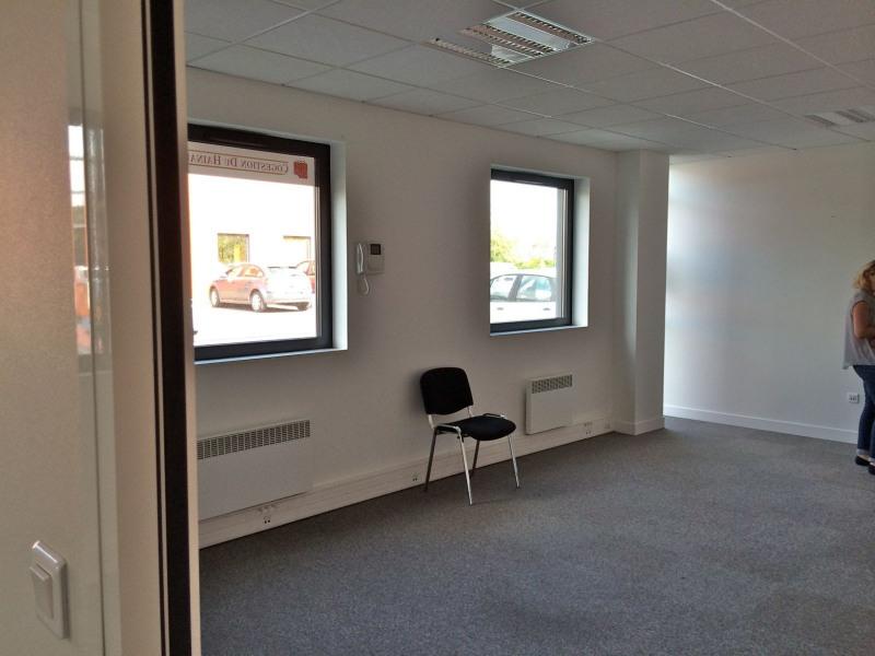 location bureau valenciennes cheminots acacias faubourg de lille 59300 bureau valenciennes. Black Bedroom Furniture Sets. Home Design Ideas