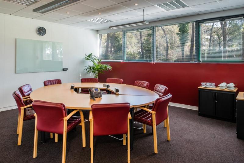 Location Coworking - Bureau privé Mougins