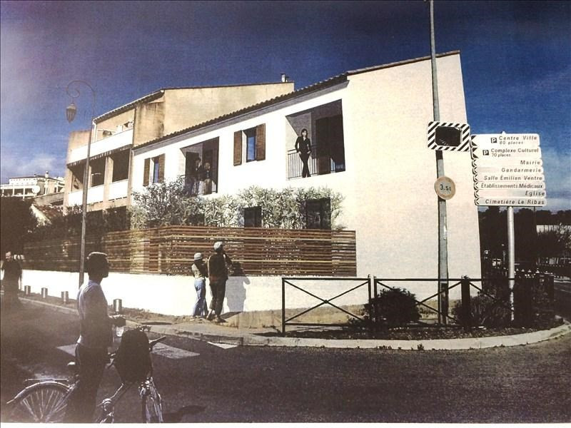 Vente Maison 4 pièces 95,86m² Rousset
