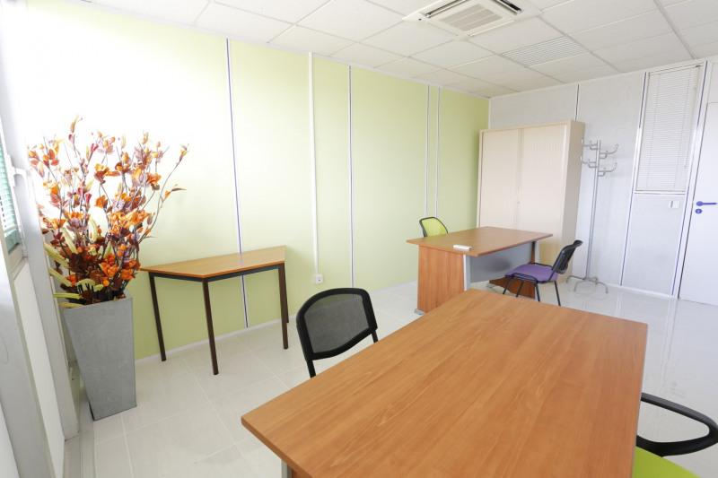 Location Bureau Saint-Genis-Pouilly
