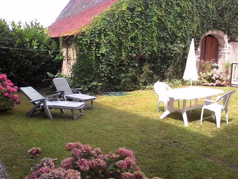 Holiday rentals Verdets - House - 7 persons - BBQ - Photo N° 1