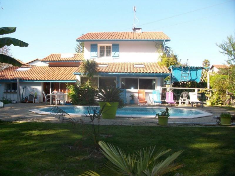 Bbox Maison Villa