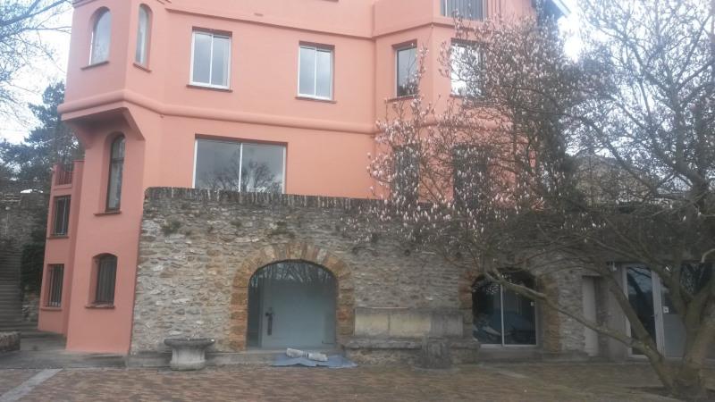 Location Bureau Jouy-en-Josas
