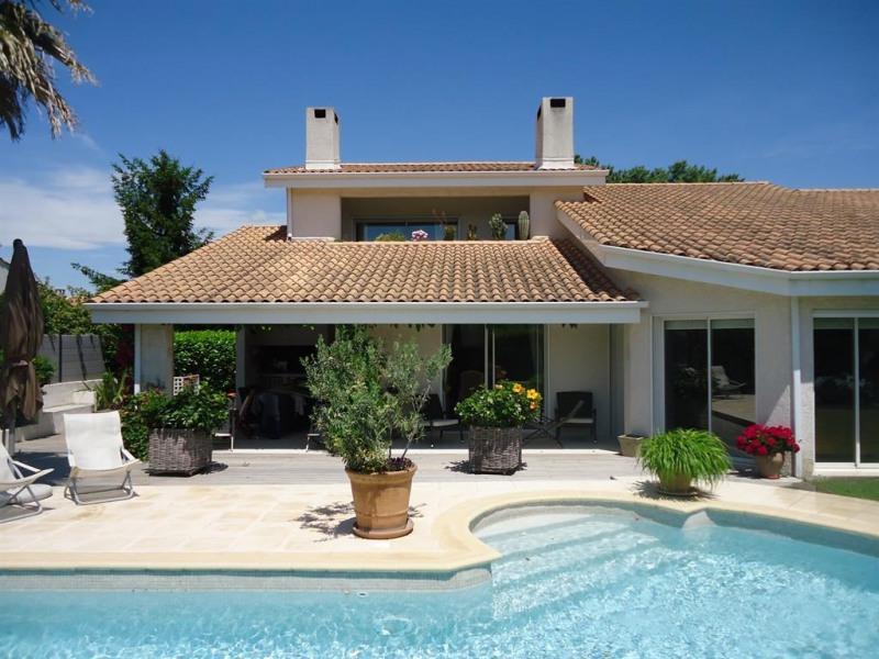 Villa luxueuse  pour 6 personne(s)