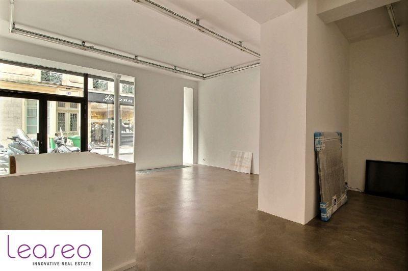 location bureau paris 3 me paris 75 78 m r f rence n 9838sl. Black Bedroom Furniture Sets. Home Design Ideas