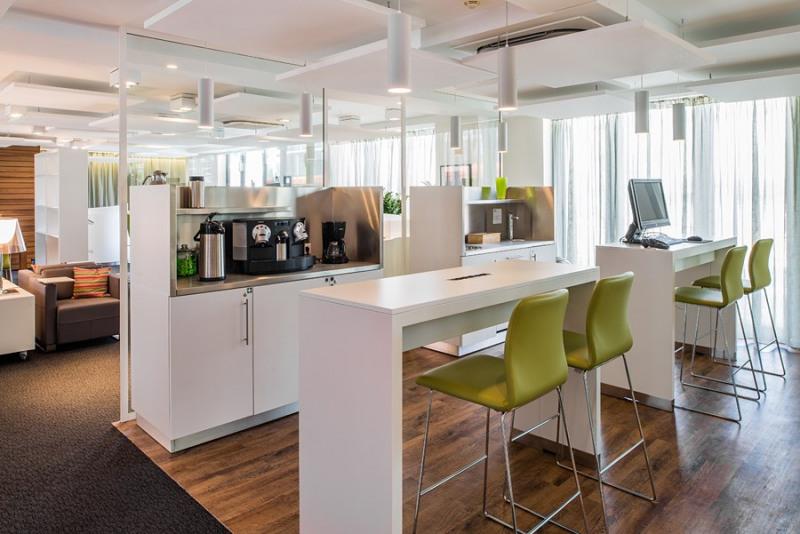 location bureau le mans bureau 30m 245 mois. Black Bedroom Furniture Sets. Home Design Ideas