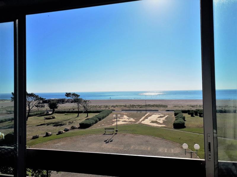 Location vacances Saint-Cyprien -  Appartement - 5 personnes - Chaise longue - Photo N° 1