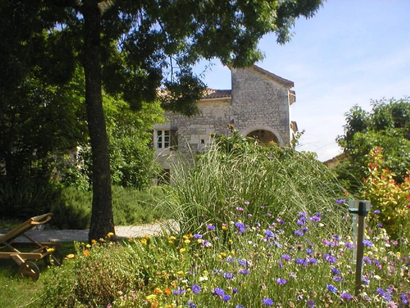 Lodgings of charm - Belfort-du-Quercy