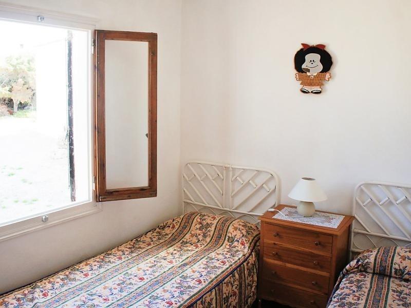 Location vacances Citadelle -  Maison - 6 personnes - Jardin - Photo N° 1